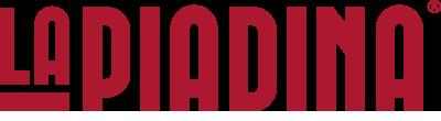 logotipo_la_piadina_grande